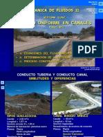 7 Mf - Flujo Uniforme y Diseño de Canales_2015_2 Para PDF