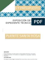 Exposición de expediente técnico DE COSTOS Y PRESUPUESTOS.pptx