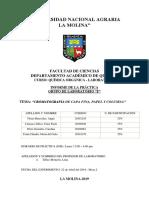 Avance 1 _grupo g Mesa Aves (1)
