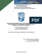 02 Antecedente Nacional 1 (2015)