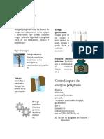 UNIMINUTO (2).docx