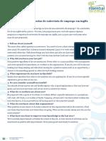 50 perguntas e respostas de entrevista de emprego em inglês (1).docx