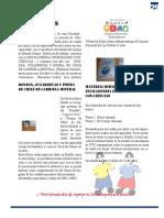 15902-1-44645-1-10-20110831.pdf