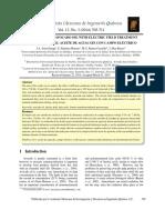 tec consrvacion aceite avocado.pdf