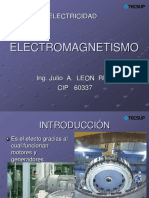 ELECTROMAGNETISMO-2019.ppt