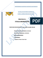 Informe Final de Laboratorio (2)