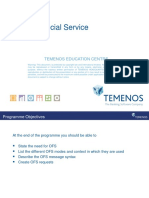 322561195-1-Introduction-to-OFS.ppt