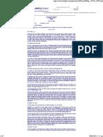 Javier v. Sandiganbayan, 579 SCRA 324