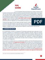 Minuta+pacto+mundial+sobre+migración