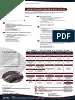 curso-laboratorio-mecanica-suelos-smig-junio-2019 (1).pdf