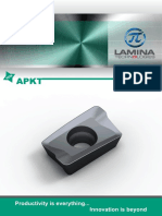 Www.lamina-tech.ch Img Catalog 816