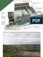 144187618-Foro-Romano-de-Segobriga.pdf