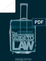International Law Australia
