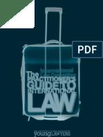 International Law Australia