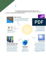 Naiade Technical Data - Expert CJFA
