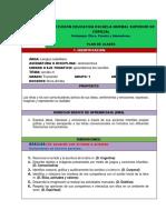 PLAN DE CLASES TRANSICION (sonido m).docx