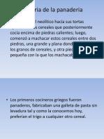 Historia de la panaderia.ppsx