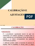 5_Calibracao_Ajustagem