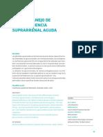 2017-nro-1-pag-19-22.pdf