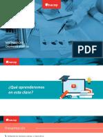 Presentación elipse y circunferencia.pdf