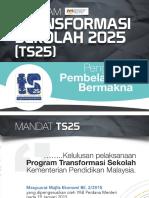 TS25 - 2017 (23112017)