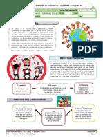 La-discriminación-en-el-Perú-problemática-normatividad-y-tareas-pendientes (Harry Colchado's conflicted copy 2017-09-08)