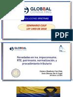 3-Iva y Otros Temas de Interes-dr Gustavo Cote_0