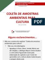 Manual Procedimentos Microbiologiaclinica Controle Infechospitalar
