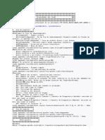 Documentacion Log4j