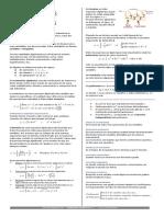 Qrc Exp Algebraicas