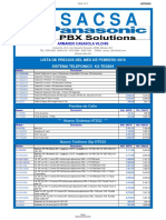 Panasac PBX Feb. 2019 Ok.