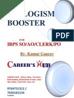 2014 FEB P -1.pdf-26