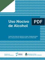 0000001068cnt Eps Uso Nocivo Alcohol 2017