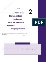 (BOOK)_Swayne LE_Strategic Management of Health Care Organizations Chapter 2.en.id