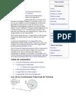 6 GRAVITACION.doc