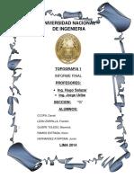 238818048-Informe-Final-De-topografia-Uni.docx