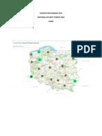 Instrukcja_KMZB_EN.pdf