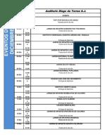 av4.pdf