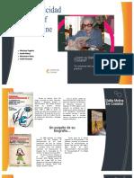 283628552-Dalila-Costallat.pdf