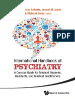 International Handbook of Psychiatry.pdf