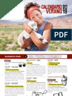 av9.pdf