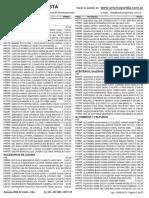 av17.pdf