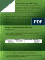 Diapositivas-Ing de Software-3.pptx