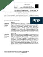 238436-133372-1-PB.pdf