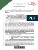House Bill 370