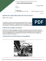 2 Sistema de Control Electrónico del Tren de Fuerza.pdf