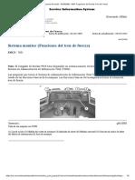 4 Sistema monitor (Funciones del tren de fuerza).pdf