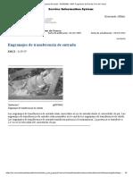 15 Engranajes de transferencia de entrada.pdf