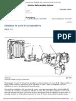 17 Enfriador de aceite de la transmisión.pdf