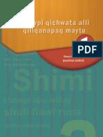 Manual Escritura Quechua Central (2)